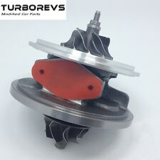 NEW TURBO GT1646V 751851 CHRA REPAIR REPLACEMENT KIT AUDI A3 GOLF MK5 SEAT LEON