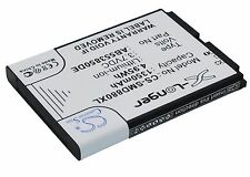 UK Battery for Samsung SGH-D880 AB553850DC AB553850DE 3.7V RoHS