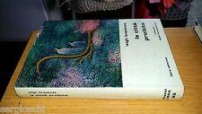 LEIGH BRACKETT-LA CITTà PROIBITA-CLASSICI FANTASCIENZA LIBRA EDITRICE # 23