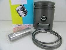 MZ ETZ 250 SECOND OVERSIZE (70.00MM) PISTON SET MZ ETZ 251