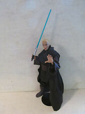 Star Wars Custom Jedi Female 1:6 loose # 8