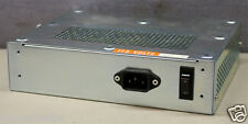 Astec AA11771 Switching DC Power Source Supply 5 -12 12 Volts / 2 0.15 1.5 Amps