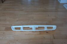 96-98 Honda Civic 2, 3, 4  DR DX LX EX Front Mugen Euro Grille Grill JDM APC