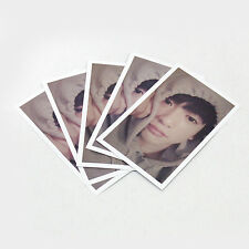 [GOT7]Fly Official Photocard / Jingyoung Junior