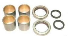 FORD 5000 5600 6600 7600 5610 6610 TRACTOR SPINDLE BUSHING & BEARING KIT
