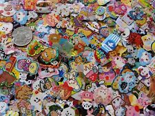 SALE 95 cute kawaii flake sack sticker crux q-lia kamio mindwave san-x sanrio