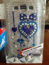 Galaxy S3 Diamond Case