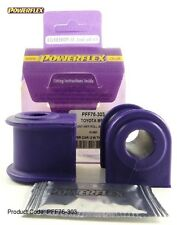 Powerflex Cojinetes Barra Estabilizadora Delantera 18mm PFF76-303