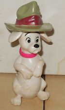 1996 McDonald's 101 Dalmations Happy Meal Toy #12