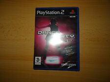 Dance Party Hits Pop PS2 Nuevo Sellado