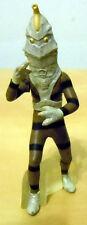 Bandai HDM HG Ultraman Ultraseven Monster Kaiju Kemur Figure Alien Kaijin Guts
