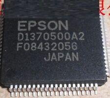 EPSON D1370500A2 QFP-80