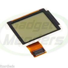 Replacement LCD Screen Display For Apple iPod 3rd Generation 10gb/15gb/20gb/30gb