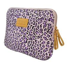 "Purple 17.3 inch Laptop Sleeve Case For DELL Inspiron 17 5000 17.3"",HP 17 17.3"""