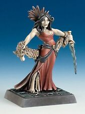 Lilith VAM 004 Freebooter Minatures Vampires