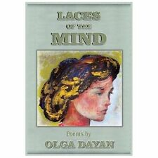 LACES OF THE MIND