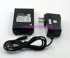 BP-265 Li-ion Battery + Charger For ICOM Radio IC-F3003 IC-F4003 IC-V80 IC-V8
