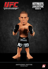 Anthony Pettis- UFC Ultimate Collector Series 10 Round 5 NEW!