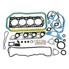 New Overhaul Engine Gasket kit MD972215 for Mitsubishi 4D55 4D56 4D55T