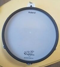 "Roland PD-120 WT V Drum 12"" Mesh Head PD120 for VDrum TD (125 105 100 85 80R 9)"