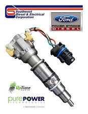 PurePOWER by Navistar '04.5-'07 Ford 6.0L Powerstroke Diesel Injector