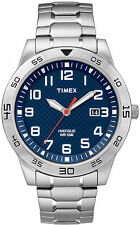 Men's Timex Fieldstone Way Expandable Bracelet Watch TW2P61500