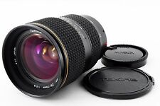 Tokina AT-X PRO AF 28-70mm f/2.8 F2.8 lens for Minolta Sony (Excel++) from Japan