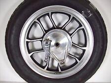Felge Rad Hinterrad / Rear Wheel Honda VT 500 C - PC08 Shadow