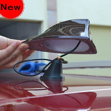 3M Special With Blank Radio Shark Fin for KIA PICANTO Signal Antenna Aerials