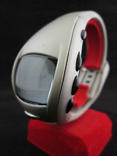 Extremely Rare New Old Stock PULSAR Spoon W850-4050 Digital Sport Watch #A393