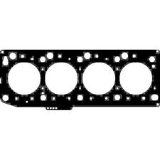 ELRING Dichtung Zylinderkopf FORD BANTAM Pick-up  FORD C-MAX (DM2)  FORD FIESTA