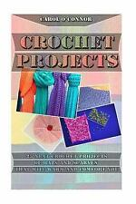 Crochet for Women, Modern Crochet, Crochet Stitches, Crochet Stitch...
