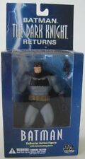 DC Direct BATMAN Frank Miller THE DARK KNIGHT RETURNS Original Classic Suit RARE
