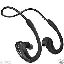 AWEI A880BL SUPER BASS SPORTS EARPHONES HEADPHONE WIRELESS BLUETOOTH V4 HEADSET