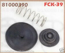 PC 800 Pacific Coast Kit di riparazione valvola del carburante FCK-39 81000390