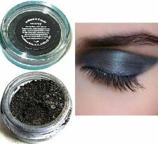 I.D. Bare Minerals Eyecolor -Energy- New