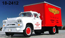 1958 GMC *  Ace Hardware Store Delivery Truck ** FIRST GEAR