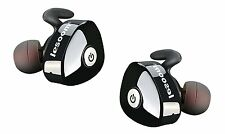 Lesoom Mini Twins Truly Wireless Bluetooth Headphone Noise Cancelling Earphone