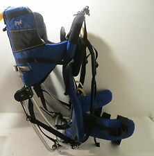 Kelty K.I.D.S. Trek Kid Carrier/Baby