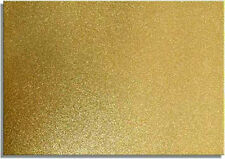 A4 GLITTER CARD 18 COLOURS TO CHOOSE FROM. ON DOVECRAFT PREMIUM 220gsm CARD
