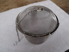ultrasonic cleaning parts basket carb/motorcycle