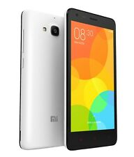 Xiaomi Mi Redmi 2 Mobile Phone | Snapdragon 410 | 1GB RAM | 8GB | 8 MP