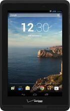 Verizon Wireless QMV7A Ellipsis 7 inch WIFI ONLY Android Tablet