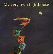 My Very Own Lighthouse (Picture Books From Around the World)