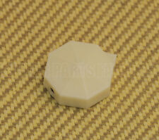 PK-8173-028 (1) Cream Lizard Head Guitar Knob for Epiphone Guitar