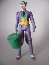 VINTAGE DC SUPER POWERS FIGURA THE JOKER KENNER 1984