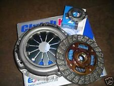 FOR NISSAN ALMERA 1.5 N16 2000 TO 2002 CLUTCH KIT NSK2077