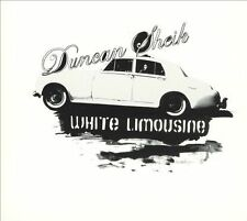Duncan Sheik - White Limousine (2006) - Used - Compact Disc