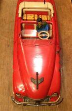Pare brise pour voiture Joustra 1957 1960 2014 Deauville 2044 cabrio 2046 carwan