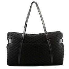 Elliott Lucca Remy Shoulder Bag Women Black Shoulder Bag